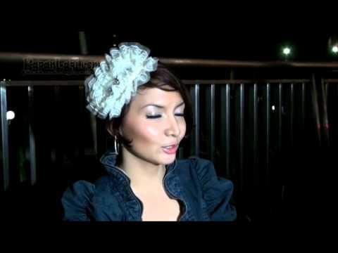 Video Roro Fitria Akan Fokus di Film Horor download in MP3, 3GP, MP4, WEBM, AVI, FLV January 2017