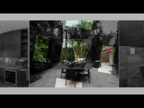 La Gorce Home for Sale | Miami Beach Real Estate
