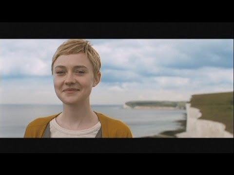 euronews cinema -