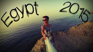 Marsa Alam Egypt  city pictures gallery : Egypt 2015 - Marsa Alam
