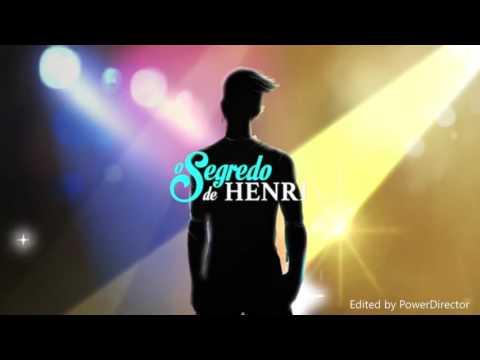 O Segredo de Henri - Música Tema