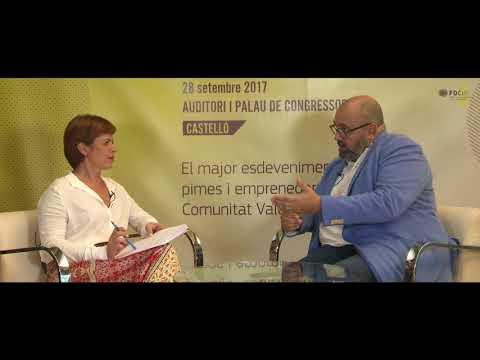 Entrevista Enric Nomdedéu[;;;][;;;]