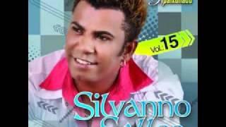 As Lembranças Vão Na Mala - Silvanno Salles (2011) Vol.15