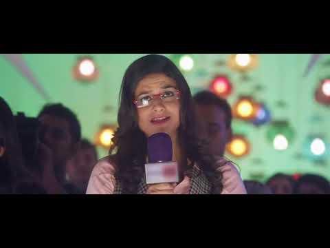 Ragini MMS 2 2014 Hindi 720P BrRip