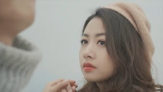 Video BÙA YÊU | Phim Ngắn Hay Nhất 2018 | Phim Tình Cảm Việt Nam Hay MP3, 3GP, MP4, WEBM, AVI, FLV Januari 2019