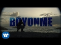 BDY On Me [Official Music Video]