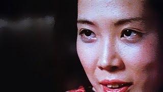 In the Realm of the Senses (1976) ORIGINAL TRAILER