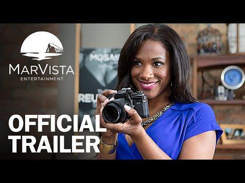 Friend Request - Official Trailer - MarVista Entertainment