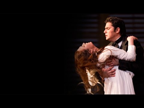 Watch: Rolando Villazón and Saimir Pirgu on <em>La traviata</em>