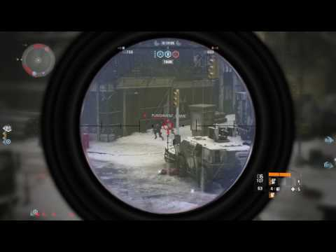 Tom Clancy's The Division_20170314022527