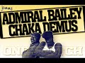 &chaka Demus - One Scotch