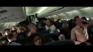 FLIGHT Bande Annonce VOST FR