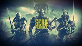 SERO PRODUKTION FACEBOOK: https://www.facebook.com/SeroProduktion/ INSTAGRAM: http://instagram.com/seroproduktion ...