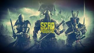 SERO PRODUKTION FACEBOOK: https://www.facebook.com/SeroProduktion/ INSTAGRAM: http://instagram.com/seroproduktion...