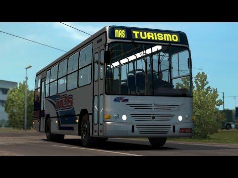 Marcopolo Torino GVI v1.1