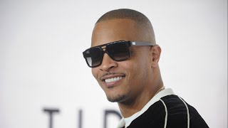 T.I. - Certified ft. Jacquees