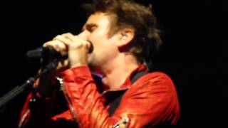 Nonton Muse   Neutron Star Collision Live In Nashville  06 09 13 Film Subtitle Indonesia Streaming Movie Download