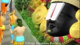 Sri Srinivasa Govinda Song Free Download