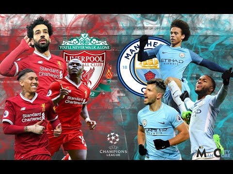 💰 Liverpool Vs Manchester City 💰 Betting Tips And Predictions