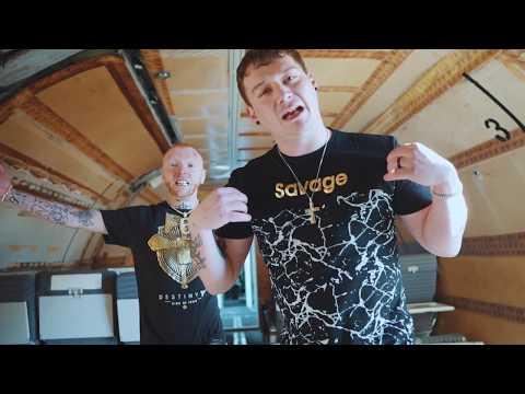 Mowzer - Come N Get It [Remix ft. 6roke 6oy SiX] (Official Video)
