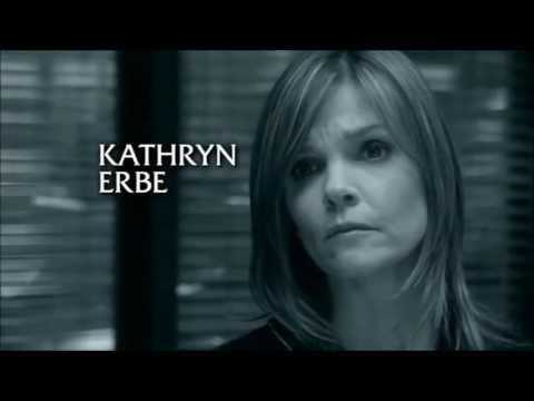 Law & Order Criminal Intent Opening Season 8 (NE)