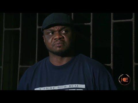 Night Alone Official Trailer (Ken Erics TV) - 2018 Latest Nigerian Nollywood Movie