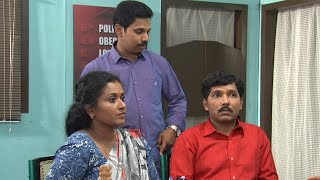 Video #Marimayam | Episode 375 -  All that glitters is not gold!!! | Mazhavil Manorama MP3, 3GP, MP4, WEBM, AVI, FLV Januari 2019