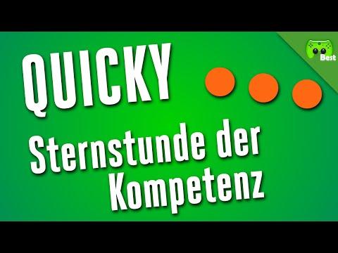 QUICKY # 66 - Sternstunde der Kompetenz «» Best of PietSmiet | HD
