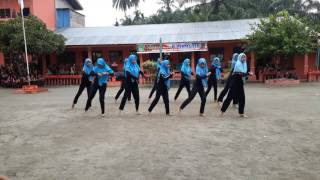 Video Dance keren paling mudah MP3, 3GP, MP4, WEBM, AVI, FLV Juni 2019