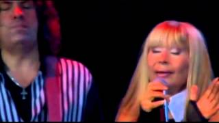 Лили Иванова - Камино (София 2003)