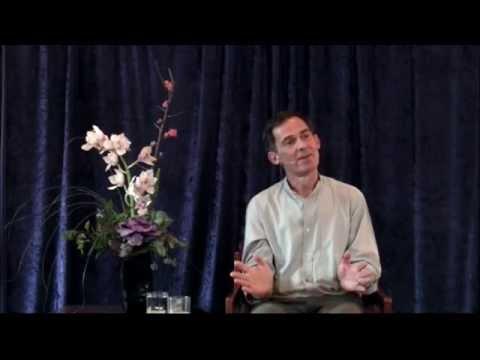 Rupert Spira Video: What Happens After Enlightenment (Awakening)