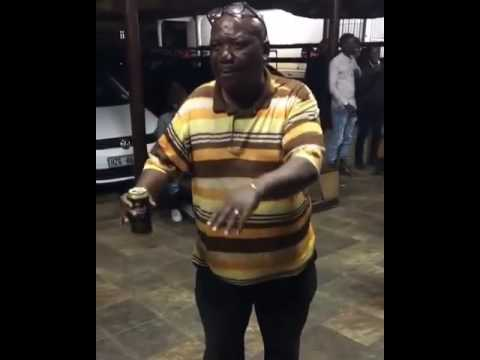 Video South African Blesser dance Moves download in MP3, 3GP, MP4, WEBM, AVI, FLV January 2017