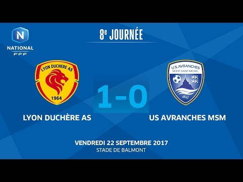 17_09_24_Lyon-Duchère