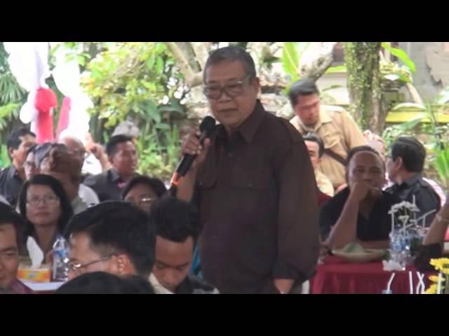 Musrenbang-Pemerintah-Kabupaten-Tabanan.html