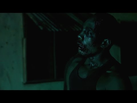 Ojuju Official Teaser Trailer | A Film By C.j. 'fiery' Obasi