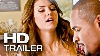 Nonton LET'S BE COPS Red Band Trailer Deutsch German | 2014 Nina Dobrev [HD] Film Subtitle Indonesia Streaming Movie Download