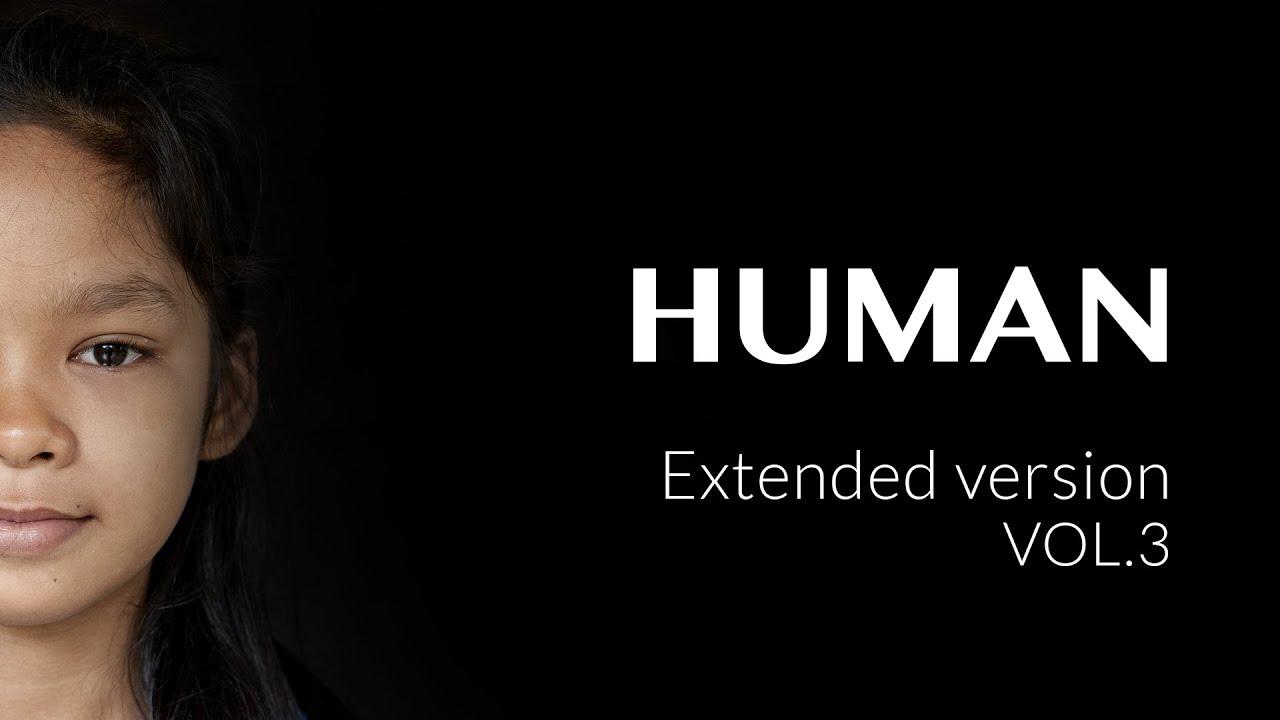 Part 3 (Human 3/3)