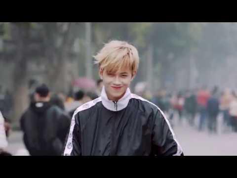 Top 8 Videos Nhảy Đường Phố Hot Nhất | Nhóm Nhảy KatX ( From Vietnam ) - Thời lượng: 12:36.