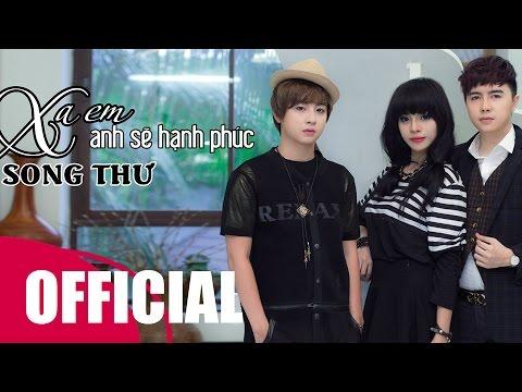 Yêu Một Người Không Yêu Remix - Song Thư - Yêu Girl Xinh