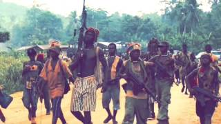 Nonton A Song For Strika   Beasts Of No Nation  Soundtrack  Film Subtitle Indonesia Streaming Movie Download