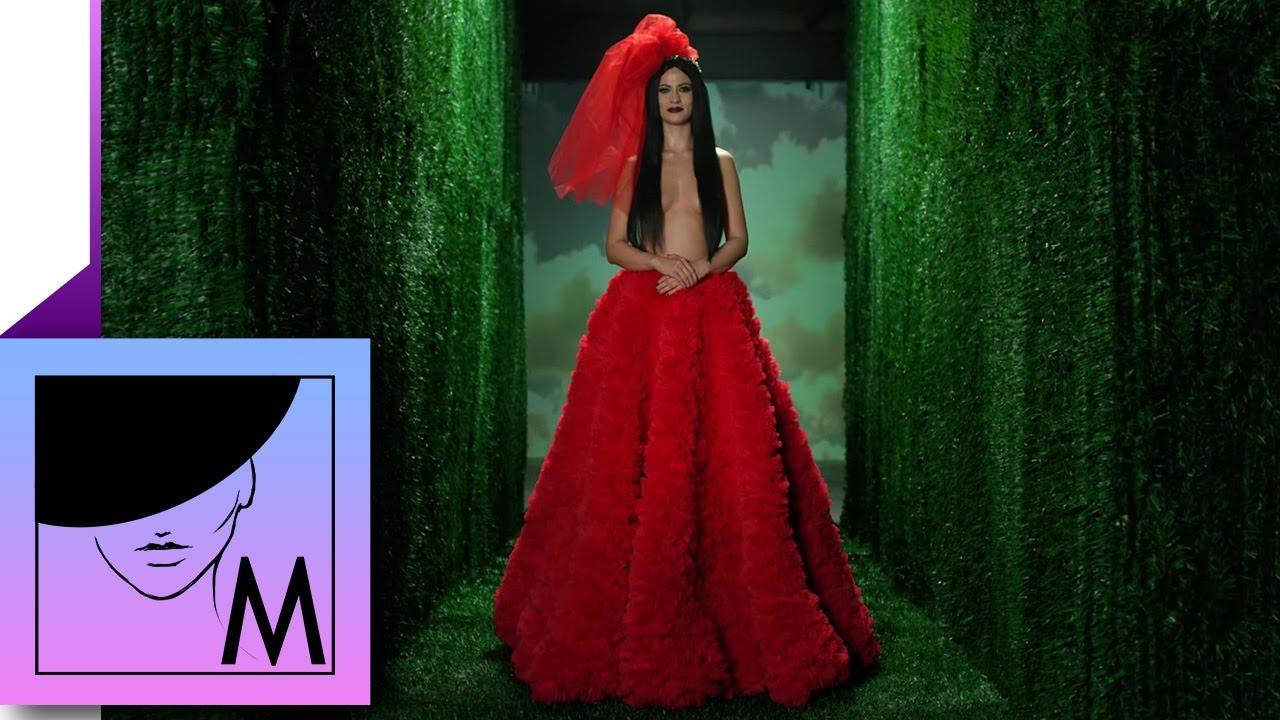La fiesta – Milica Pavlović – nova pesma i tv spot