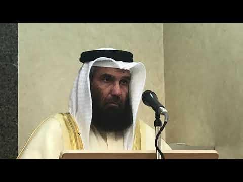 السنان: لا تكن سبباً في تأخير المستقبل للإسلام