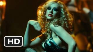 Nonton Burlesque  8 Movie Clip   Express  2010  Hd Film Subtitle Indonesia Streaming Movie Download