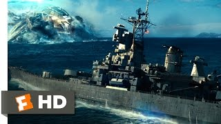 Nonton Battleship  10 10  Movie Clip   They Ain T Gonna Sink This Battleship  2012  Hd Film Subtitle Indonesia Streaming Movie Download