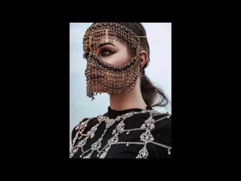 Mask - Iboju