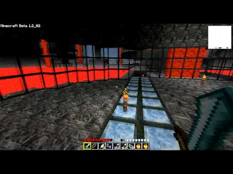 preview-My-Minecraft-sidequests---The-Labyrinth!-(part-9/9)-(ctye85)