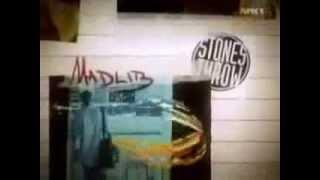 Stones Throw & Madlib Documentary