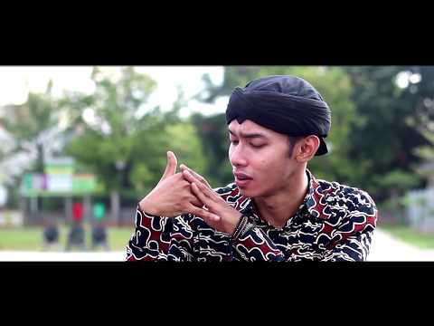 Download Video Alif Rizky feat Fazayubdina - Dek Lastri (DESPACITO COVER) versi jawa