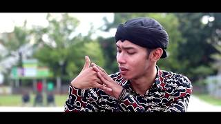 Video Alif Rizky feat Fazayubdina - Dek Lastri (DESPACITO COVER) versi jawa MP3, 3GP, MP4, WEBM, AVI, FLV November 2017