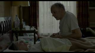 Nonton Emmanuelle Riva  Jean Louis Trintignant   Amour  2012  Film Subtitle Indonesia Streaming Movie Download